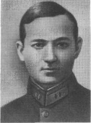 Георгий эрихович лангемак 1898—1938